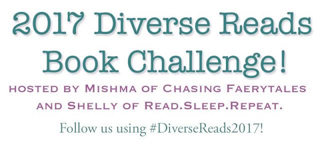 diverse-reads-2017